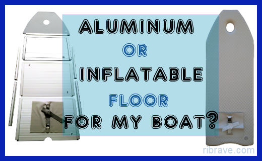 aluminum-or-inflatable-floor-for-inflatable-boat-ribrave