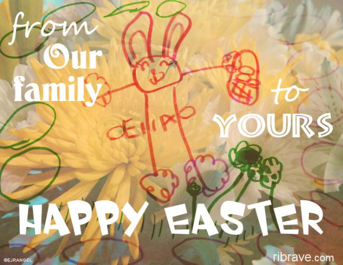 happy-easter-ribrave-family