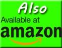 RibRave on Amazon