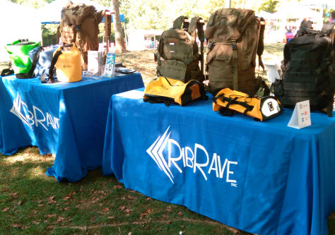 ribrave-chattahoochee-river-race-festival-2016-chattahoochee-river-keeper-2