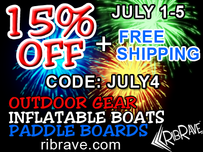inflatable-boats-paddle-boards-backpacks-dry-bags-july-2016-disount-code-ribrave