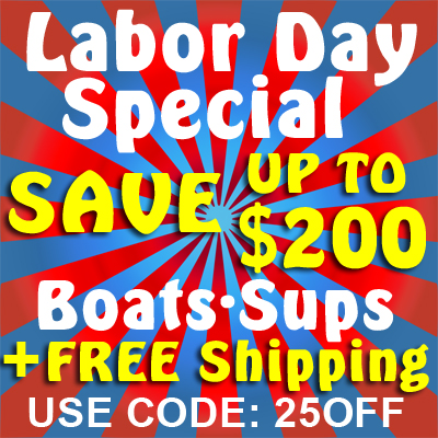 ribrave-inflatable-boats-stand-up-paddle-boards-labor-day-sale-2016