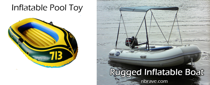 inflatable-pool-toy-rugged-inflatable-boat-ribrave-tender-dinghy