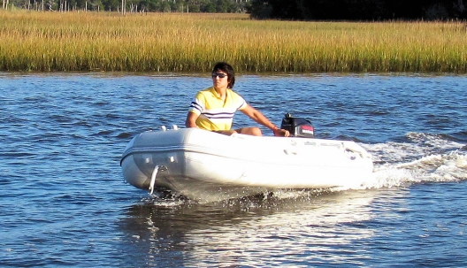 ribrabe-duraquos-inflatable-boat-10ft-6in-plane-planing-mode-tender-dinghy